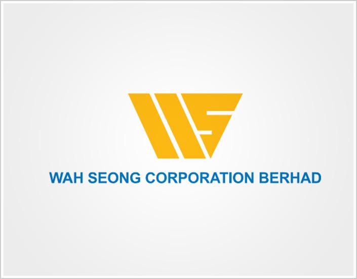 wahseong-thumb